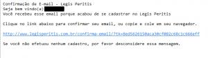 legis-peritis-email-confirm-cadastro