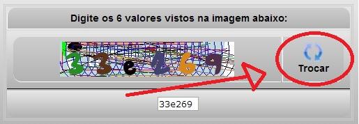 software-juridico-captcha-trocar-imagem
